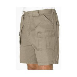 Big Mens 6 Pocket Capitola Shorts