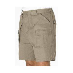 Mens 6 Pocket Capitola Shorts