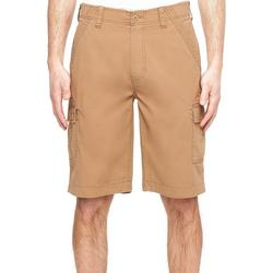 Mens Mindy Cargo Shorts