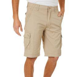 Wearfirst Mens Mindy Cargo Shorts