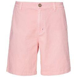 Caribbean Joe Mens Solid Twill Shorts