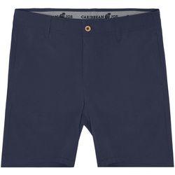 Caribbean Joe Hybrid Shorts