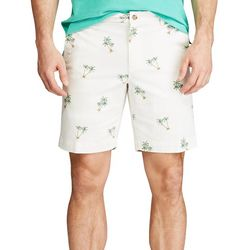 Chaps Mens Coastland Shorts