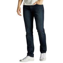 Mens Modern Series Slim Tapered Leg Jeans