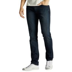 Mens Modern Series Slim Tapered Leg Jeans