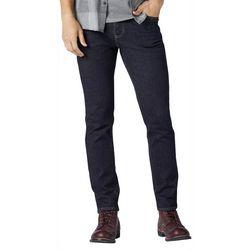 Mens Extreme Comfort Skinny Fit Denim Jeans