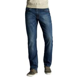 Mens Extreme Motion Jeans