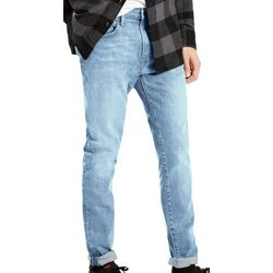 Mens 512 Slim Tapered Fit Denim Jeans