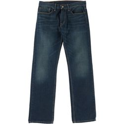 Mens 514 Straight Jeans