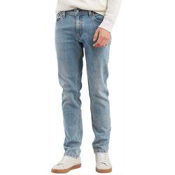 Levi's Mens 511 Slim Fit Denim Jeans