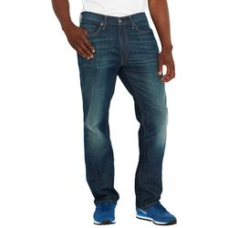 Levi's Mens 541 Athletic Fit Jeans
