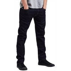 Levi's 511 Men's Slim Jeans