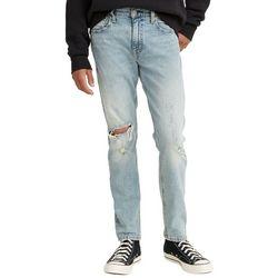 Levi's Mens 512 Slim Taper Denim Jeans