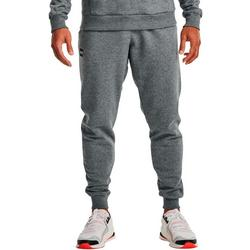 Mens Rival Fleece Jogger Pants