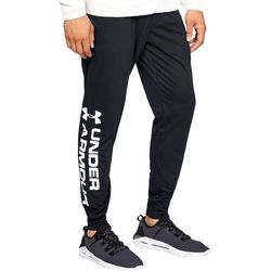 Mens Sportstyle Graphic Jogger Pants