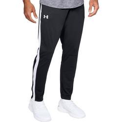 Mens Sportstyle Pique Pants