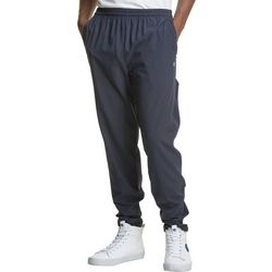 Champion Mens Ligthweight Woven Run Pants
