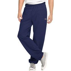 Mens Authentic Jersey Sweatpants