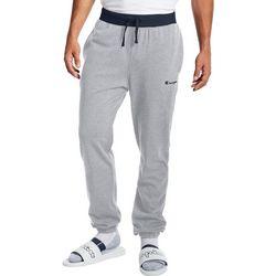 Men Midweight Jogger Pants