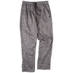 Russell Athetic Mens Brushed Fleece Performance Pants