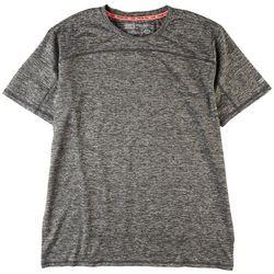 Projek Raw Mens Performance Space Dye T-Shirt