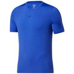 Reebok Mens Tech Style Activechill Mode T-Shirt