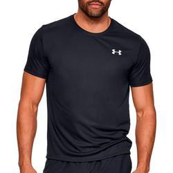 Mens Speed Stride Short Sleeve T-Shirt