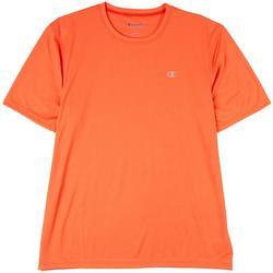 Mens Core Vapor Training T-Shirt