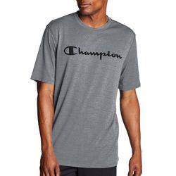 Champion Mens Graphic T-shirt