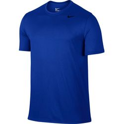 Nike Mens Legend Solid Short Sleeve T-Shirt