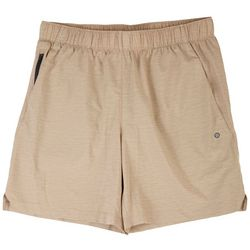 RB3 Active Mens  Woven Shorts
