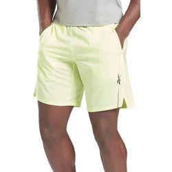 Reebok Mens Epic Light Workout Pants