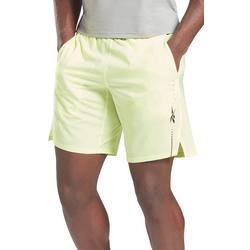 Mens Epic Light Workout Pants