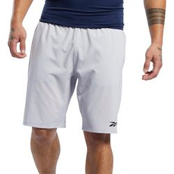 Mens Speedwick Speed Shorts