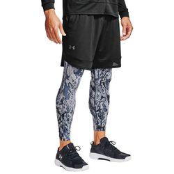 Under Armour Mens UA Training Stretch Shorts
