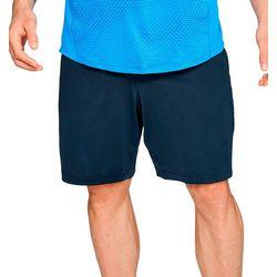 Mens UA MK-1 Pocketed Shorts