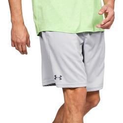 Mens UA Tech Mesh Shorts