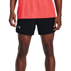 Under Armour Mens Launch Shorts