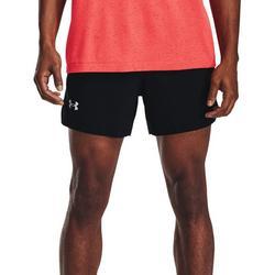 Mens Launch Shorts