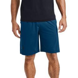 Mens Raid Shorts