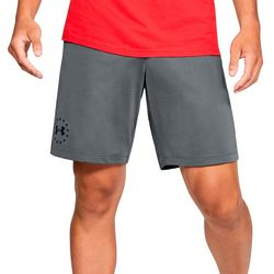 Under Armour Mens UA Freedom MK-1 Shorts