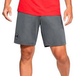 Mens UA Freedom MK-1 Shorts
