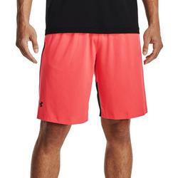 Mens Raid 2.0 Shorts