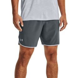 Under Armour Mens UA HIIT Woven Shorts
