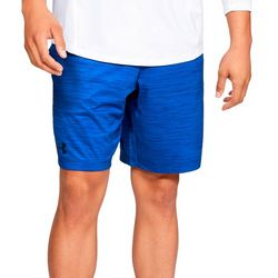 Under Armour Mens UA MK-1 Twist Shorts