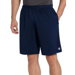 Champion Mens Core Train Shorts
