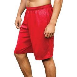 Mens Core Train Shorts