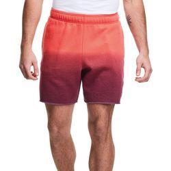Champion Mens Ombre 7 Shorts