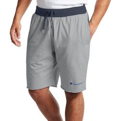 Men Midweight Shorts