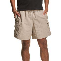 Champion Mens Take A Hike Cargo Shorts